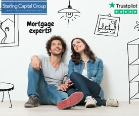 Mortgage advice!