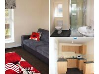 **One Bedroom Flat for rent at Glendale House, Washington**