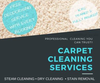 Carpet cleaning steam cleaning deol cleaning services cleaning carpet cleaning services adelaide cbd adelaide city preview reheart Image collections