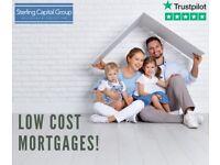 Mortgage advisers, Adverse considered!!!