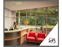 Virtual Office / Business Address To Let In Newcastle upon Tyne