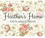 Heather's Gifts and Supplies