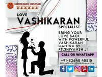 No1 World Famous Astrologer & Psychic Spell Caster in UK, Call Now For Ex Love Back, Black Magic