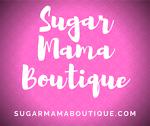 Sugar Mama Boutique