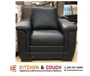 STOCK CLEARANCE ON CHAIRS CANADA (KC20)