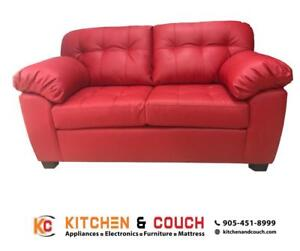 COUCH FOR SALE | FLOOR MODEL CLEARANCE FURNITURE (KC13)