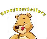 honeybearsellers-6