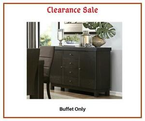 Buffet Servers For Sale MA1310