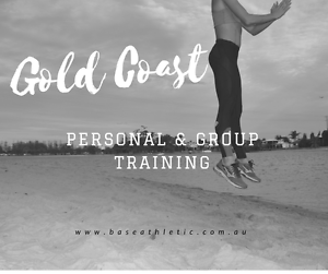 Small Group Training for Women $20 - $65 Mermaid Beach Gold Coast City Preview