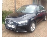 Audi A1 1.6 Diesel TDI for sale - NEED GONE BEFORE SATURDAY 27th