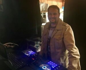 EXPERIENCED FUN DJ for HIRE