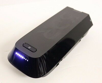 3DR - Solo Smart Rechargeable Battery BT11A - Black