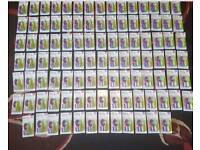 Massive job lot approx 250 brand new items