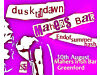 dusk til dawn - live Greenford, London
