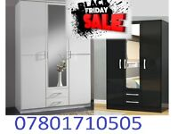 wardrobes wardrobe brand new robes tall boy bedroom furniture fast delivery