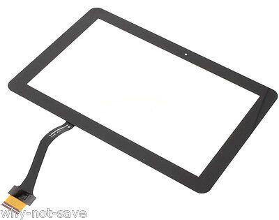 agptek Touch Glass Screen Digitizer Replacement For Samsu...