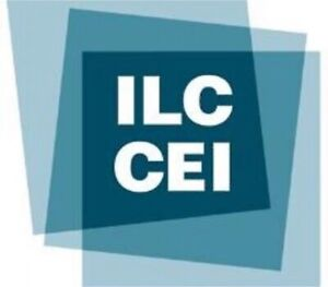 ILC EXAM AND ANSWERS