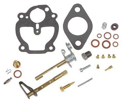 International Harvester Carburetor Repair Kit A B Tractor