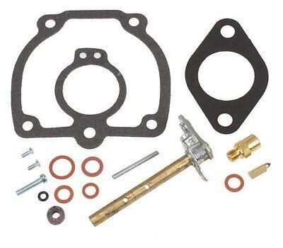 International Harvester Carburetor Repair 660 403 453 503 715 Tractor Combine