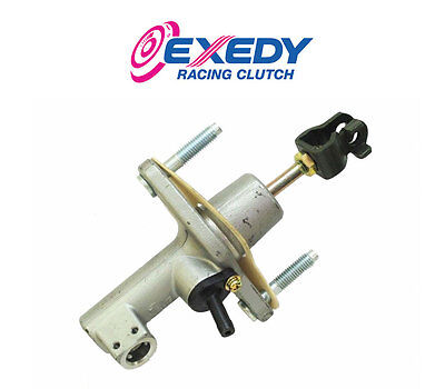 EXEDY OE CLUTCH MASTER CYLINDER ACURA RSX CIVIC Si 2.0L TSX ACCORD 2.4L 3.0L
