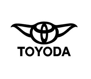 Temperature Switch Icon besides Cartoon Hummer H2 as well Suzuki Car further Toyota Cliparts together with Free Printable Jeep Coloring Pages. on toyota tundra outline