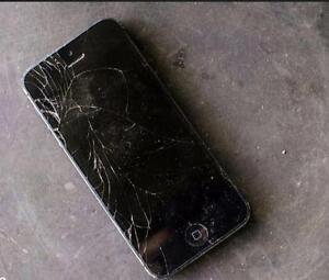 Changement vitre iphone pour pas cher, rapide et garantie