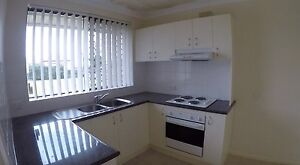 1 Bedroom Apartment Zillmere walk to Train Station! 1W free Rent! Zillmere Brisbane North East Preview