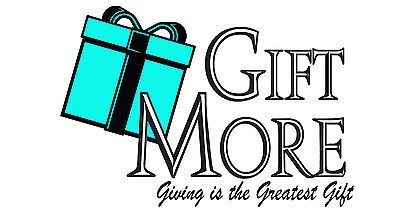Gift More