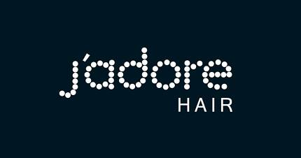 Hairdresser to rent a chair at Jadore Hair on King Street Newcastle East Newcastle Area Preview
