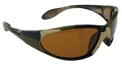 7b646a97bba1 Clothing   Footwear - Fishing Sunglasses - 8 - Trainers4Me
