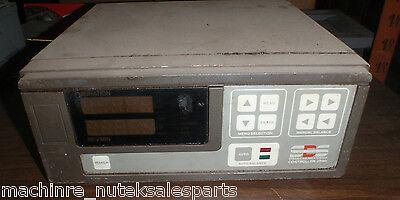 Schmitt Dynamic Balance System C93067 95 - 250 Volts