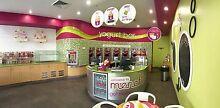 Menchies Self-Serve Frozen Yogurt Shop - Quick Sale! Subiaco Subiaco Area Preview