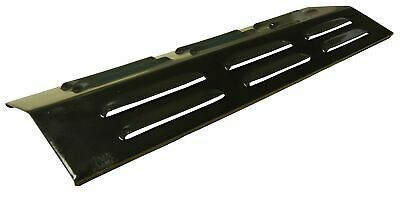 Music City Metals 95541 Porcelain Steel Heat Plate for Jamie Oliver and Sahar...