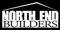 Fences and Decks by North End Builders