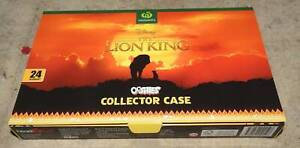 Lion King ooshie case ( all money going to charity )