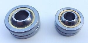 Steering-Column-Bearing-Uniball-8mm-or-10mm-racing-kart-spherical-10mm-OTK