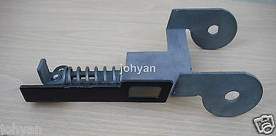 Genuine Makita Tension Roller Arm Assembly Fit 9401 9402 Belt Sander New