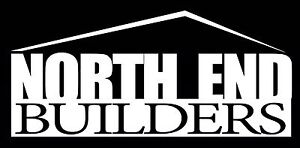 Siding/exteriors by North End Builders