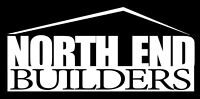 ROOFING, SIDING, WINDOWS & DOORS by North End Builders