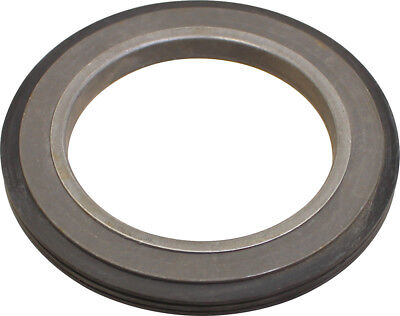 Ap19015 Seal For Allis Chalmers 210 220 D21 Tractors