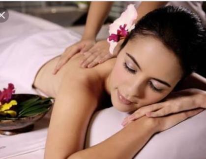 ❤️Amazing New Year  Special!!Sensational massage best price!