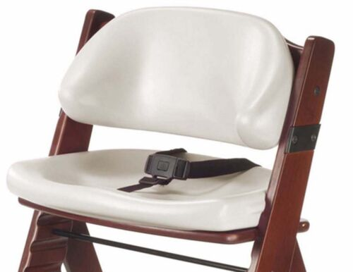 Keekaroo Comfort Cushion Set For Kids High Chairs Soft-To-The-Touch