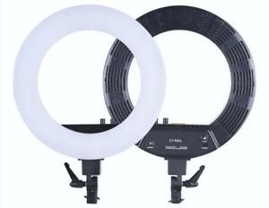 "Photo Video LED 18"" Ring Light - Brand New ON SALE!"