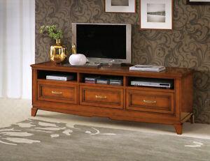 Mobile porta tv basso soggiorno salotto in vari colori personalizzabile tv lcd ebay - Mobile basso per soggiorno ...