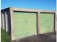 Garage/Parking/Storage to rent: Bannister Place, Brimpton RG7 4TW