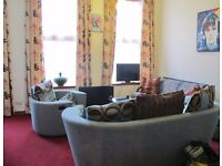 2 bed flat for rent, St Andrew's Court, Aberdeen City Centre