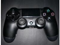 DualShock 4 Controller (PS4) *DAMAGED*