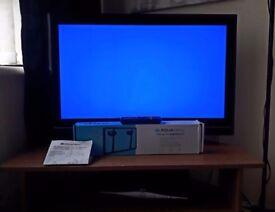 """☆☆☆ THOSHIBA 32"""" LCD T.V ☆☆☆"""