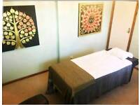 Noky Thai Massage in Potters bar
