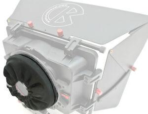 Kamerar Donut für Max-D Matt-Box Matte Box